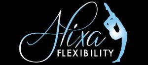 alixa flexibility logo 300x133 - Stretching our skill development