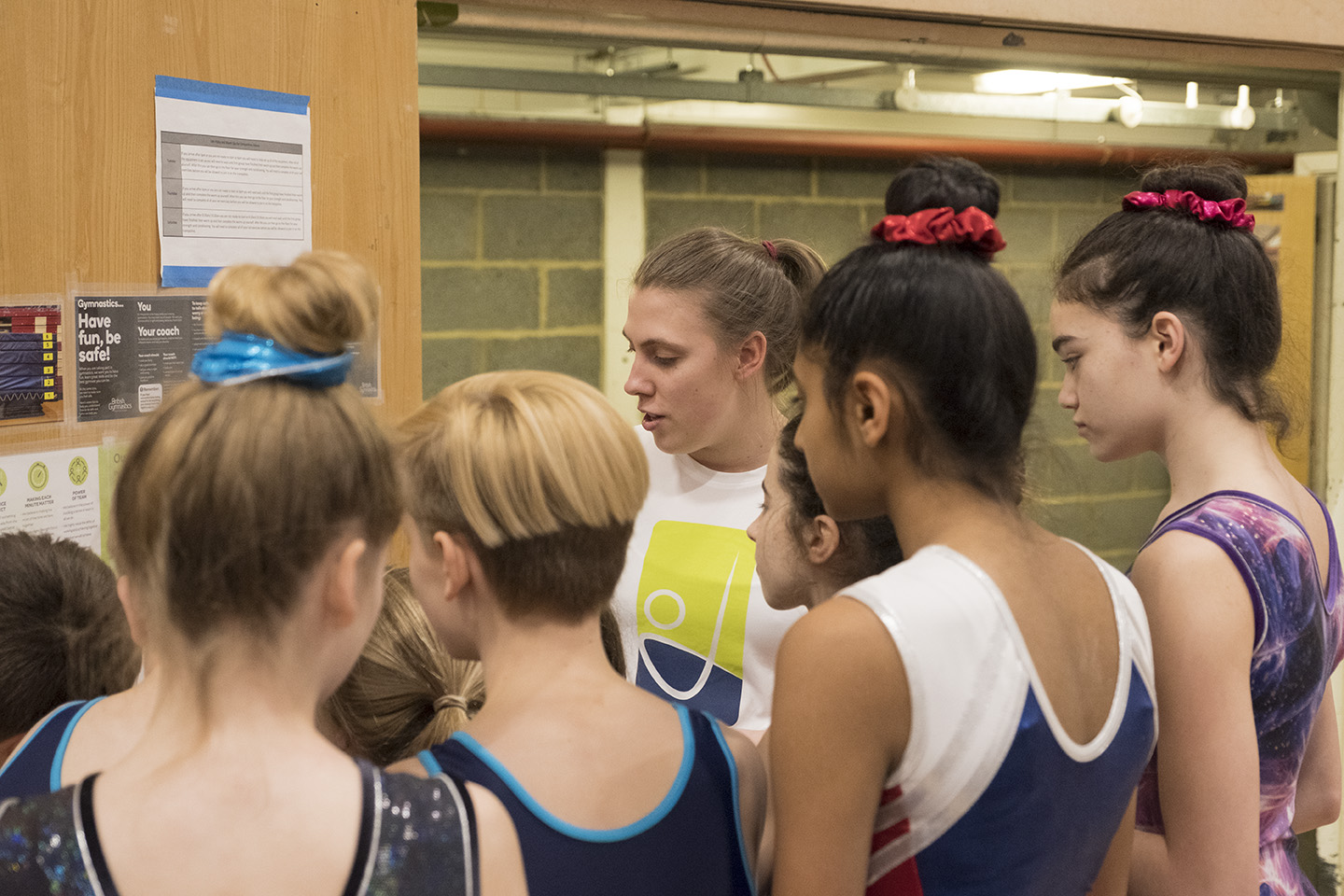 trampoline classes. Friendly and fun trampolining clubs near me. trampoline classes