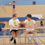 DSCF6397 150x150 - Athlete Trampoline Lessons