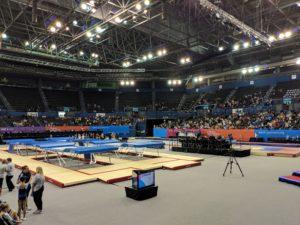 IMG 20180922 101717 1 300x225 - British Championships