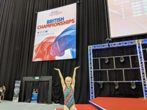 MVIMG 20180921 182923 300x225 - British Championships