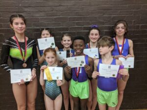 Use 1 300x225 - Nitro Tumbling - Event Information & Results